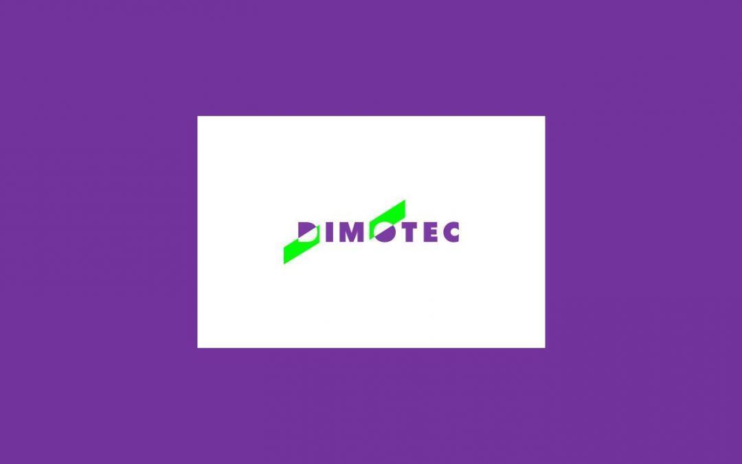 Dimotec, l'ingénierie télécom wireless au service de l'industrie